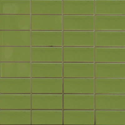 Rivestimento Bagno Verde Acido – sayproxy.info